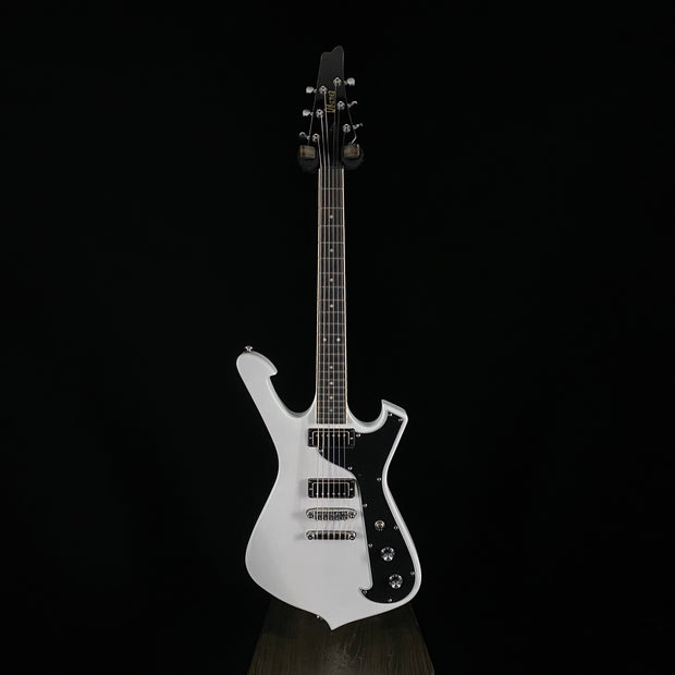 Ibanez Paul Gilbert Signature FRM200 (0112)