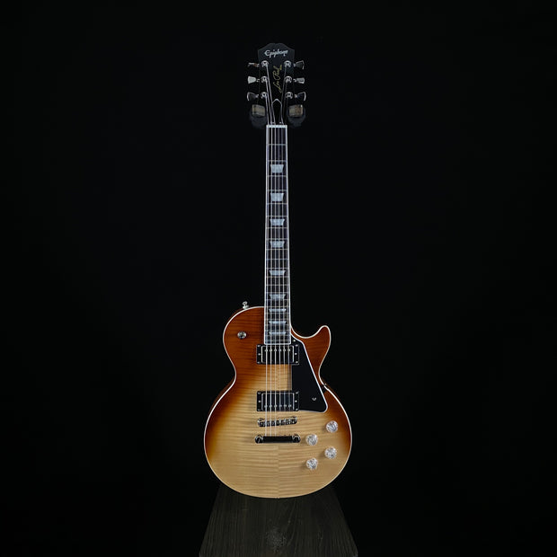 Epiphone Les Paul Modern Figured (0592)