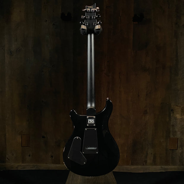 PRS CE24 Semi-Hollow