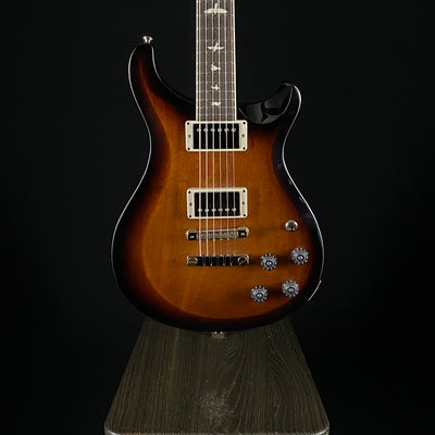 PRS S2 McCarty 594 Thinline (2794)