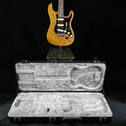 Fender American Professional II Stratocaster (9895)
