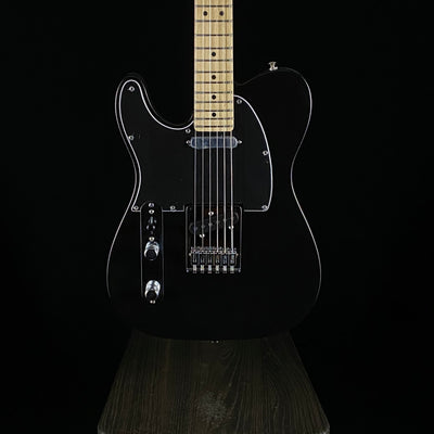 Fender Player Telecasters Lefty (6922)