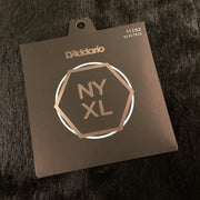 D'Addario NYXL Medium Top Heavy Bottom 11-52