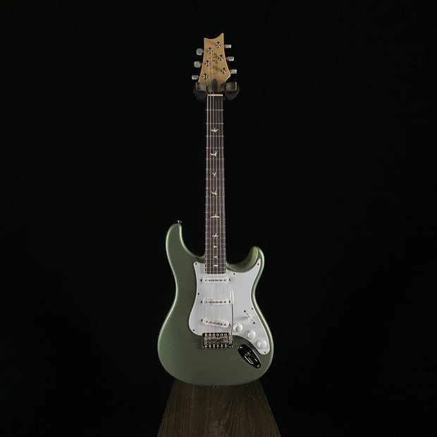 PRS Silver Sky Orion Green (3473)