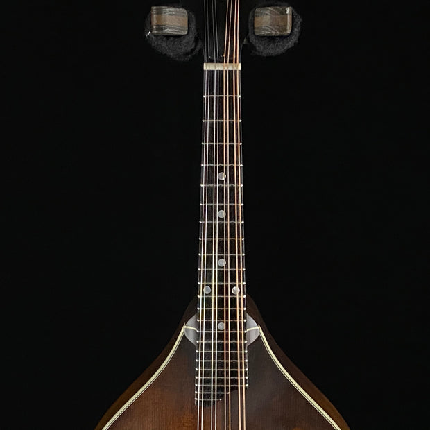 "Eastman MD305 ""A"" Style LEFTY (2398)"