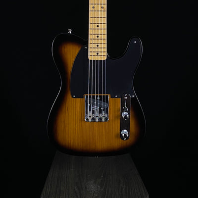 Fender 70th Anniversary Esquire (0118)