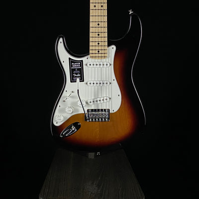 Fender Player Stratocaster Lefty (7439)