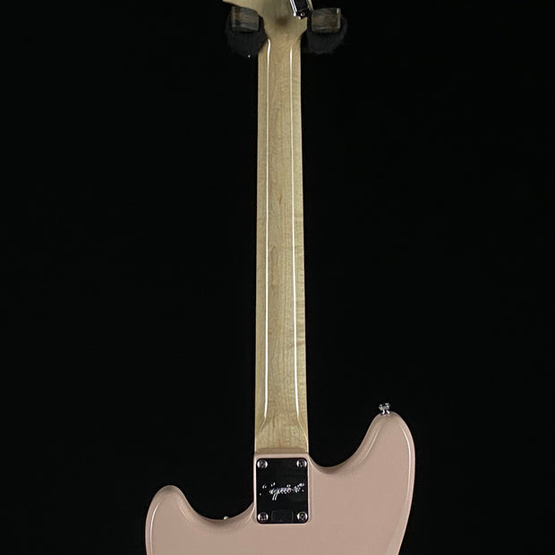 Squier Paranormal Cyclone (1925)