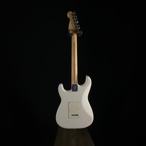 Fender Player Strat HSS (9998)