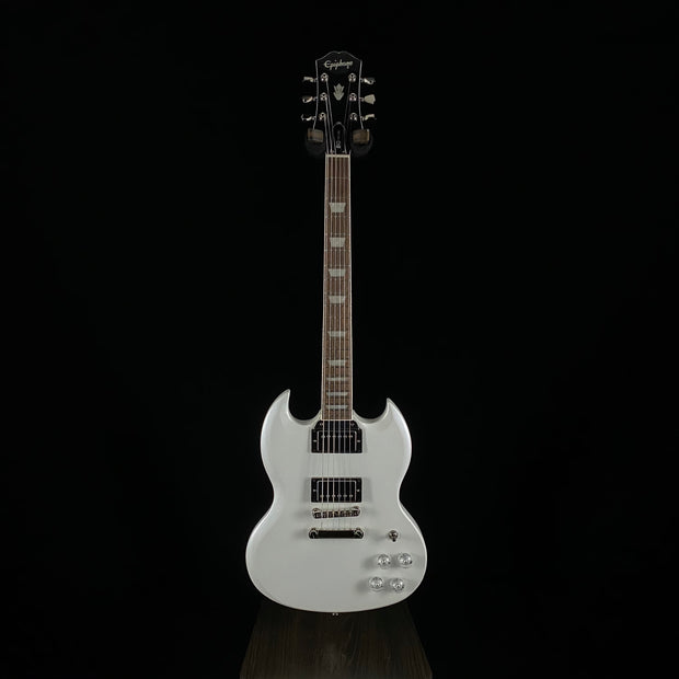 Epiphone SG Muse (9388)