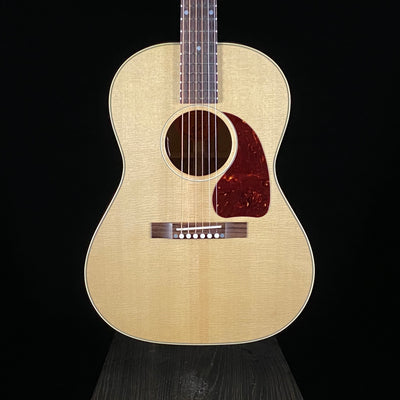 Gibson 50s LG-2 Antique Natural (0061)