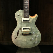 Paul Reed Smith Zach Myers 2019 Trampas Green