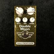 Mad Professor Double Moon Modulation