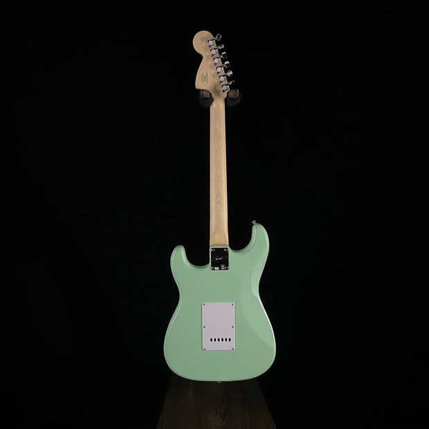 Squier Affinity Stratocaster (9897)