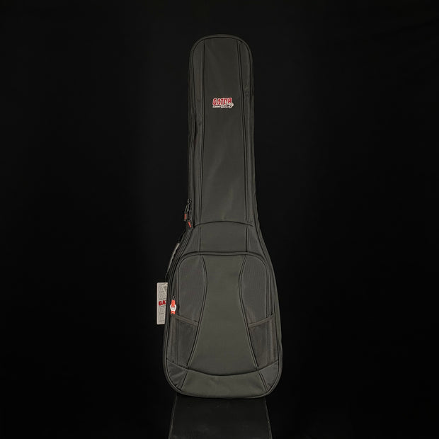 Gator Bass Gig Bag