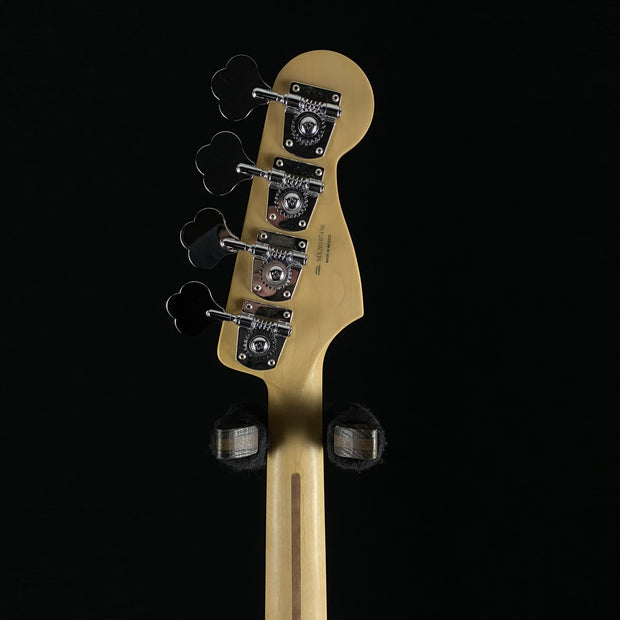 Fender Player Jazz Bass Lefty (7456)