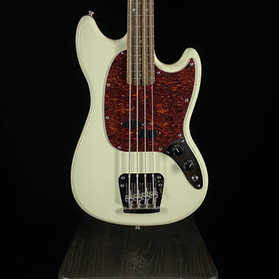 Squier Classic Vibe '60s Mustang Bass (0901)