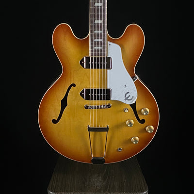 Epiphone Casino USA (0091)