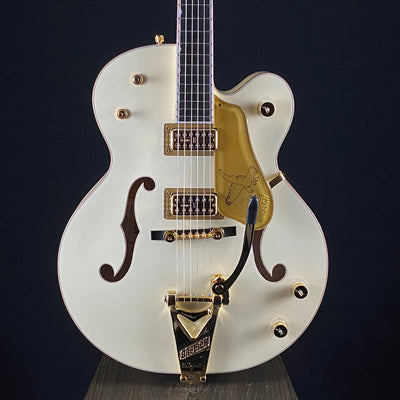 Gretsch G6136T-59 Vintage Select Edition '59 Falcon (0349)