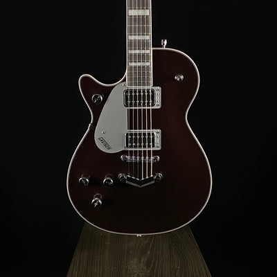 Gretsch G5220LH Electromatic Jet Single Cut Lefty (1313)