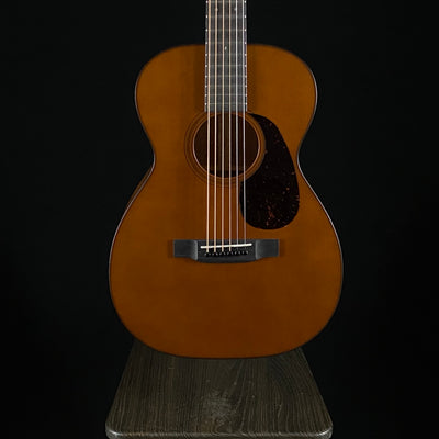 Martin Custom Shop 18 Style, Single 0 14-Fret Ditson (2156)