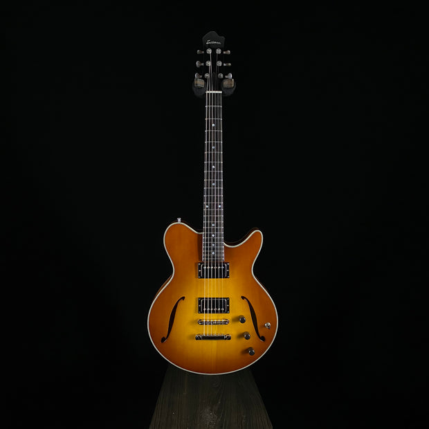 Eastman The Romeo (0965)
