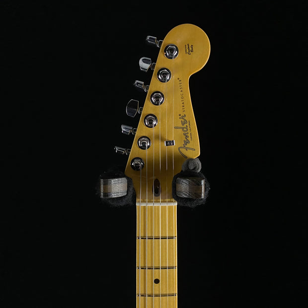 Fender American Professional II Stratocaster (5782)