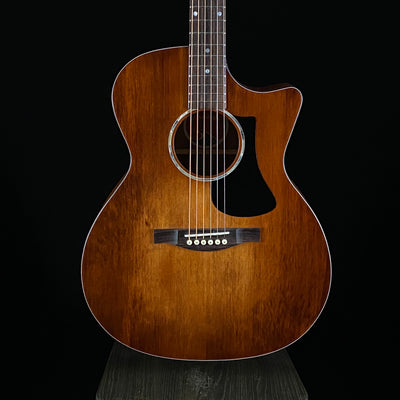 Eastman PCH1-GACE Classic Finish (0864)