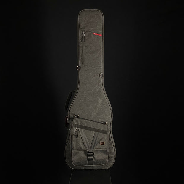 Gator Transit Series Bass Bag