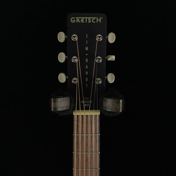 "Gretsch G9500 Jim Dandy 24"" Scale"