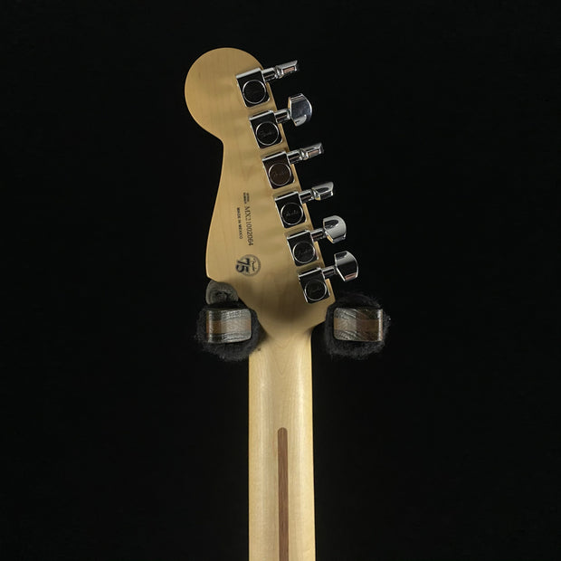 Fender Player Stratocaster (2064)