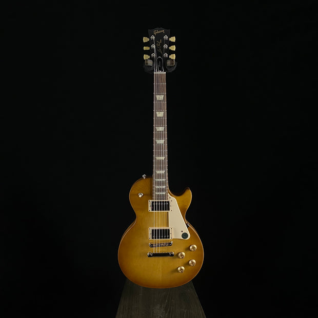 Gibson Les Paul Tribute (0062)