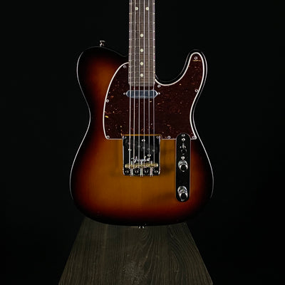Fender American Profesional II Telecaster (7681)