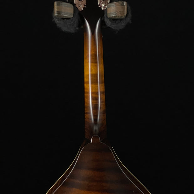 Collings 2016 MT-O Mandolin (Consignment)