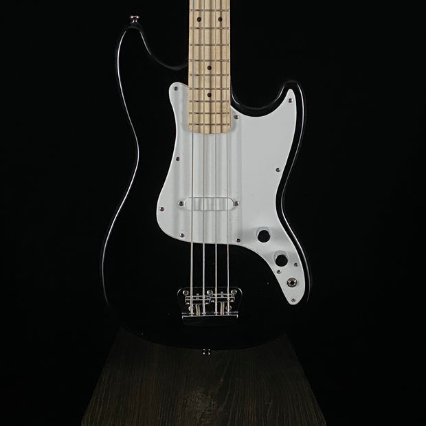 Squier Bronco Bass (8683)