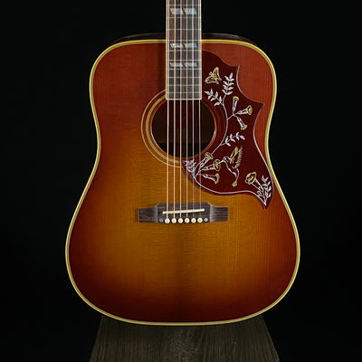 Gibson 1960's Hummingbird Historic (1005)