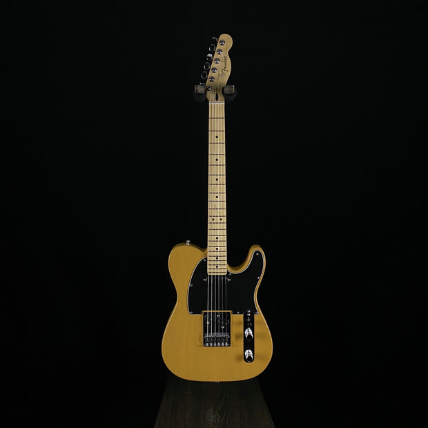 Fender Player Telecaster (8963)