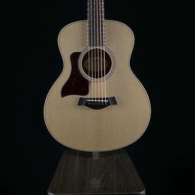 Taylor GS Mini Rosewood LEFTY (1084)