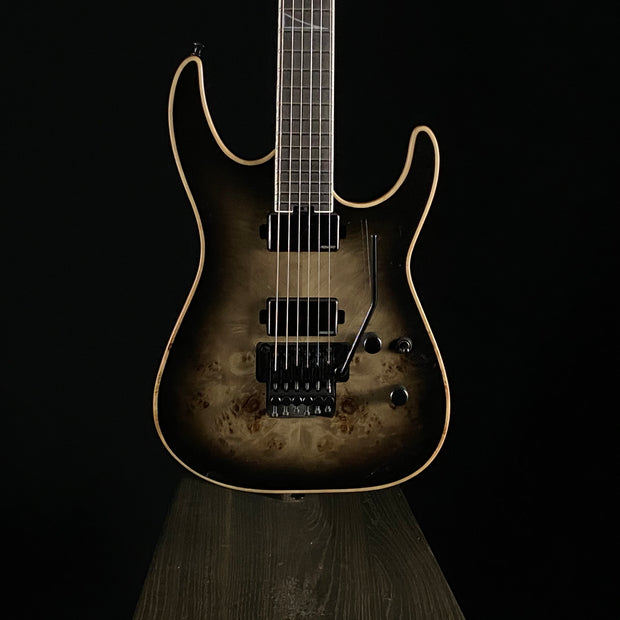 Jackson LTD Wildcard Series Soloist (2487)