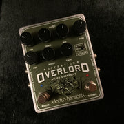 Electro-Harmonix Operation Overlord Allied Overdrive
