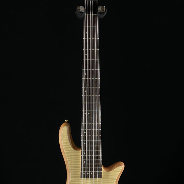 Schecter Stiletto Custom-6 (1569)