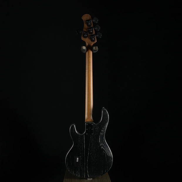 Sterling Stingray Ashwood (4567)