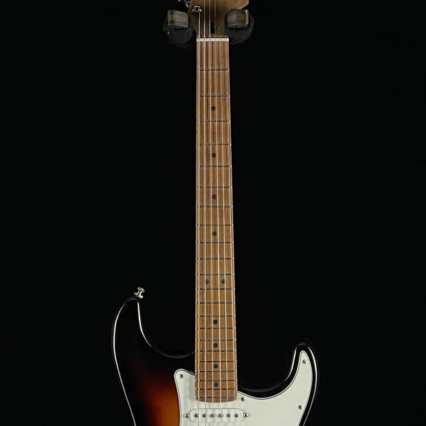 Fender Limited Edition Player Stratocaster (2206)