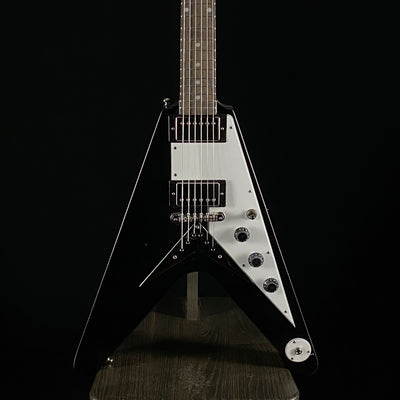 Epiphone Flying V (3966)