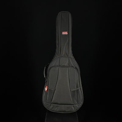 Gator Classical Guitar Gig Bag