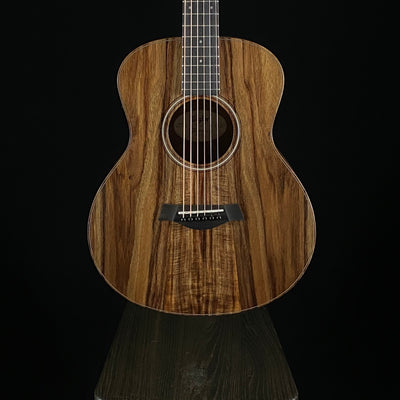 Taylor GS Mini-e Koa (1263)