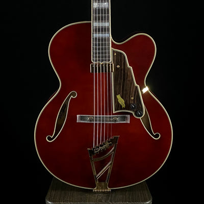 D'Angelico EXL-1 Throwback (3795)