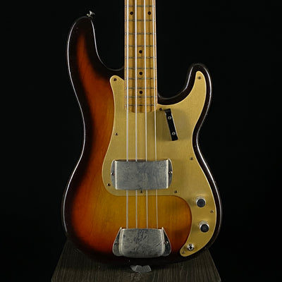Fender 1959 Precision Bass (Consignment)