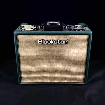 Blackstar Jared James Nichols JJN-20R MkII Combo