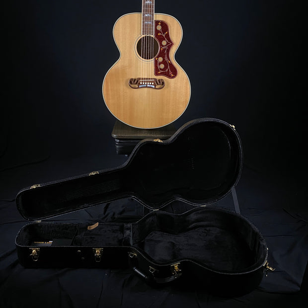 Gibson 2015 J-200 (Used)